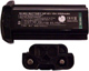 Camcorder battery for 7084A001/7084A002.