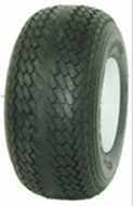 Excel Golf Pro Tire
